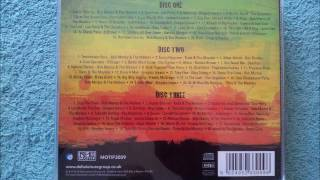 Reggae Sunshine Explosion Various Artists