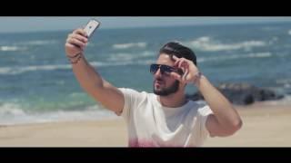 JOHN DIAZ - SUMMER TOUR [ Video Promo´16 ]