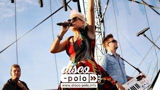 Piękni i Młodzi - Tak już bez Ciebie (Ocean Park) (Disco-Polo.info)