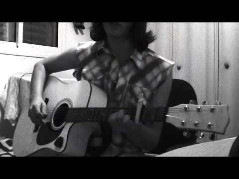 steelheart-shes-gone-acoustic-cover-by-alex-sokolov-alex-sokolov
