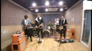 N.Flying - Like A Cat (사뿐사뿐)