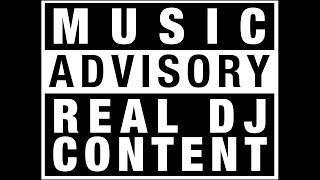 TY1 - What is a DJ video trailer #realDJ #realDJing
