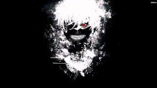Atl Stackz - Slice & Dice Em [Genre: Trap]