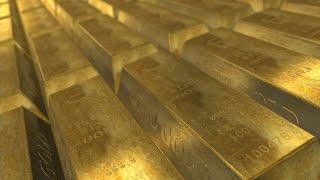 È arrivato il momento di scommettere sull'oro