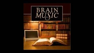Official Library Study Collection - Guitar Poetry: Great Song for Concentrating and Reading Books