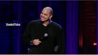 Sinbad Comedy - Sinbad Clean Standup Comedian Funniest Part 5