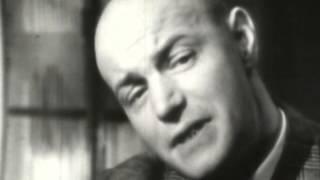Karel Hála  -  Má pouť (My Way)