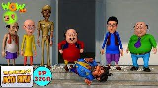 Karma - Burka Avenger Full Episode (w/ English subtitles) width=