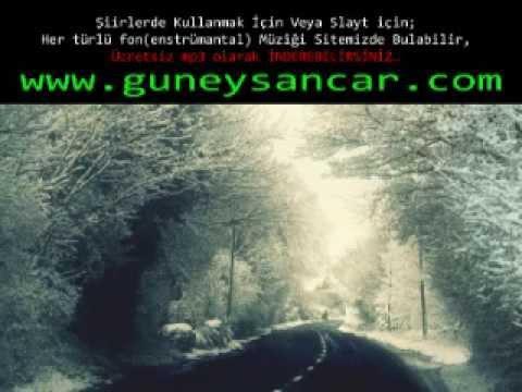 [En Güzel Fon Müzikleri] -- Dido (2)  www.guneysancar.com