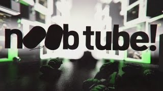 Noob Tube Teaser - Official Call of Duty: ELITE Video