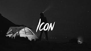 Jaden Smith - Icon (Lyrics)