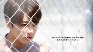 [中英字]Jungkook /정국 (BTS) - Purpose  (Cover)