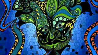 UnderCover-Chapati(Alan Eduardo&Rafa Marcoll Rmx)