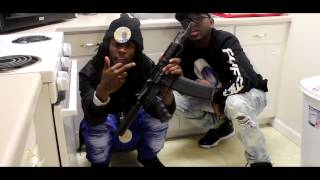 Lil Dmac - Yea [Bodies Gone Drop] (Official Music Video)