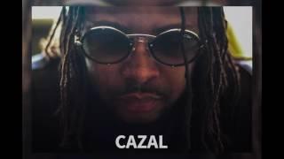 """Schizo - """"Cazal"""""""