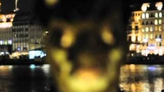 Francesco Diaz & Young Rebels - Hamburg (Official Video)