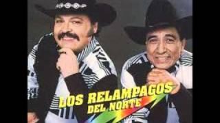 Ramon Ayala - Que Tal Si Te Compro