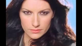 """Laura Pausini """"Gente"""" New Version 2013 (Ita vs. Esp Mix)"""
