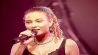 2 Unlimited - No One Live Up Scale 1080p