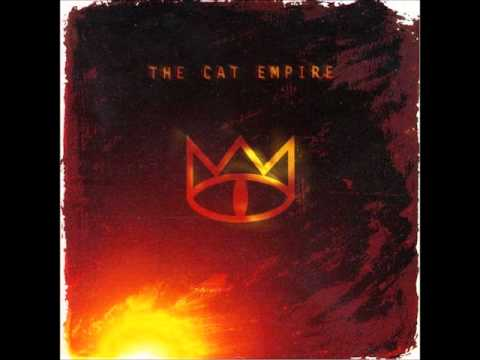 The Cat Empire The Chariot Chords Chordify