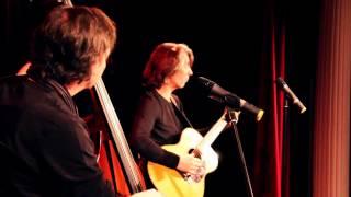 Wollmann & Brauner   LIVE Kasino Trier   Nightowl Erhard Wollmann