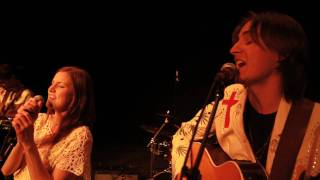 Love Hurts from Grievous Angel: The Legend of Gram Parsons