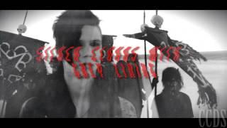 The Phoenix // Black Veil Brides