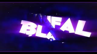Intro For Naufal Blaze