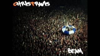 Chris Travis - Beam