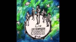 Los Verdaderos Cabrera - Loco