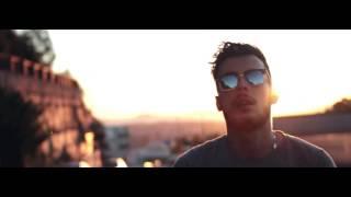 Lokker x Ezzem - IMPRESS ME (Music Video)