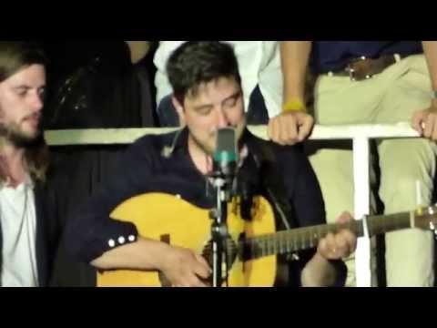 mumford-sons-cold-arms-arena-di-verona-29-06-2015-paolo-giorgio