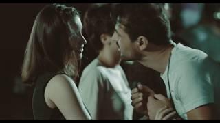 Eu Escolhi Esperar - DJ MP7  feat Laiz Saturnino ( Videclipe oficial)