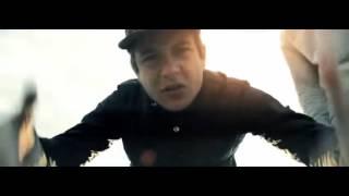 NEKFEU feat S-Crew PKS (vidéo Official )