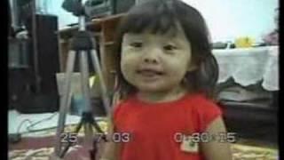 Playback Espetacular - Karaoke da Japinha