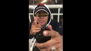 MC Kapela - Camisa 10 (Musica Nova) 2018