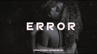 "FREE|  NF Type Beat 2020 ""Error"" Sad Piano Instrumental"