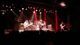 Zander - Avesso (Música nova) 26/08/16 Áudio Club