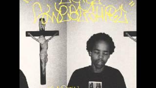 Earl sweatshirt - Hoarse