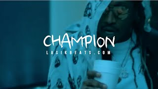 (SOLD) Drake x Future Type Beat - Champion (Prod. by Lasik Beats)