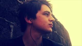 City Of Stars La La Land Cover Live Stefan Fouche