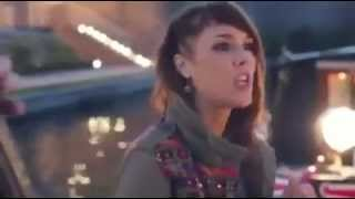 ZAZ - Je veux - Amazing French Singer