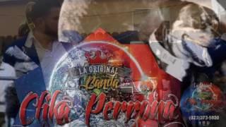 """La Morena """"La Original Banda Clika Perrona """""""