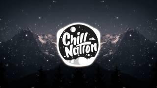 Vanessa Elisha feat. CVIRO - Latency (Prod. By GXNXVS)