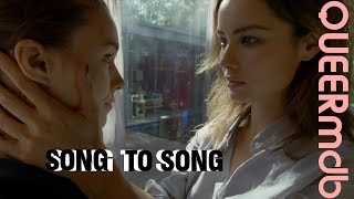 Song to Song   Film 2017 -- lesbisch [Full HD Trailer]
