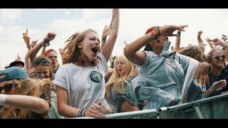 LNY TNZ - FVCK GENRES STAGE SUMMERFESTIVAL 2016