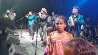 Banda Kañon - Bailo Berta