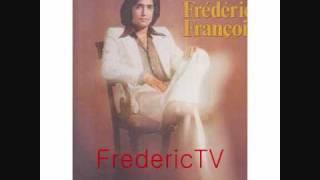 FREDERIC FRANCOIS    ♥♥I  LOVE YOU JE T'AIME♥♥