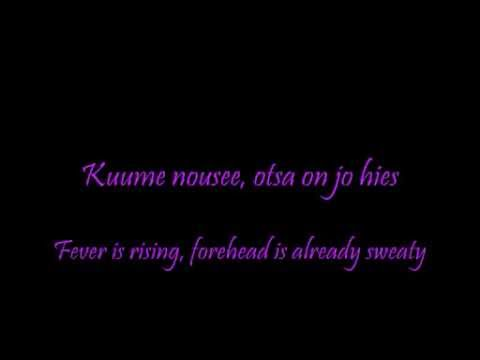 pmmp-kumivirsi-lyrics-translation-sulo-sointu