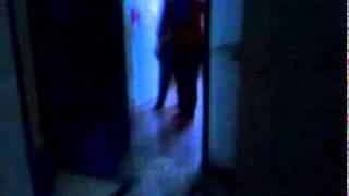Petarda in casa .By Danut Crazy:))=)))) scz fetelor:-S
